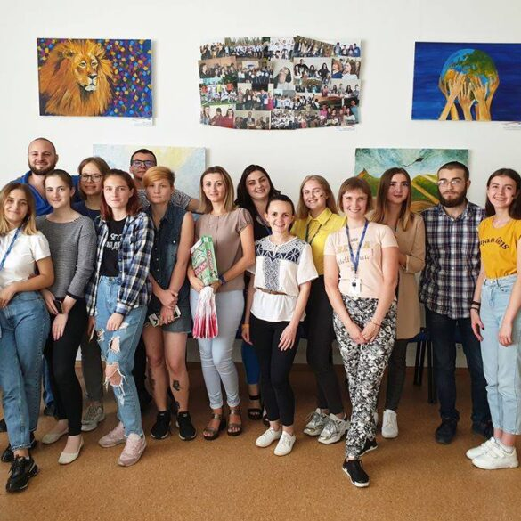 Adelina Call Center Achievements and Victories in 2019